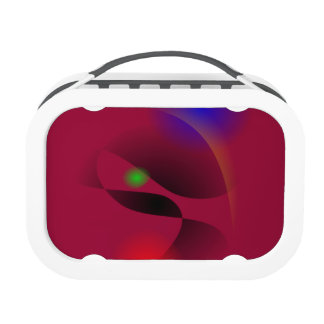 Winery Lunch Boxes