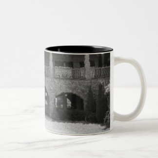 Winery Coffee Mugs
