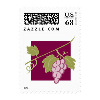 Winery Postage