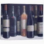"""Winescape 1998 carpeta 2"""""""