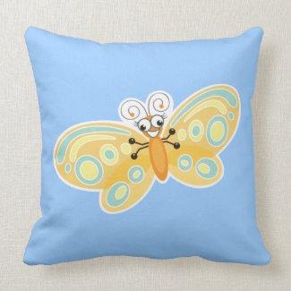 Wing-Nutz™_Butterfly (Beatrice)_ sweet & fun