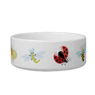 Wing-Nutz_Fluttering Buddies_cereal/ice cream bowl