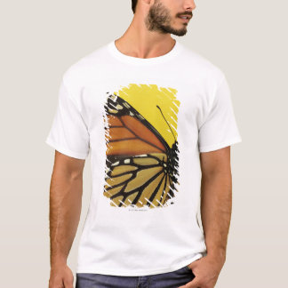 Wing of a butterfly T-Shirt
