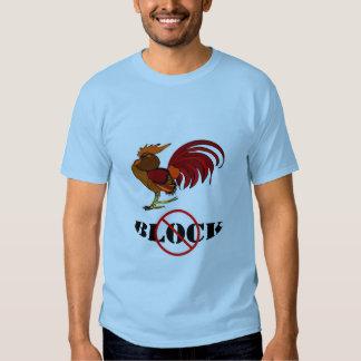 Wing Women Tee Shirt