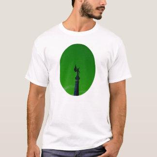 Winged Avenger T-Shirt