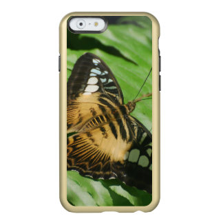 Winged Butterfly Incipio Feather Shine iPhone 6 Case