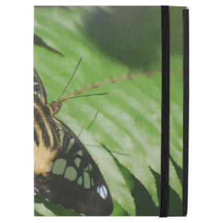 "Winged Butterfly iPad Pro 12.9"" Case"
