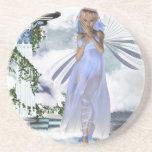 Winged Elf Coaster