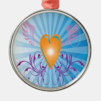 winged-heart.jpg adornos