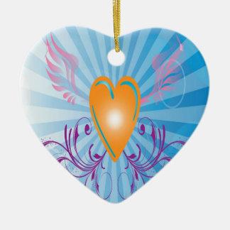 winged-heart.jpg ornamento para reyes magos