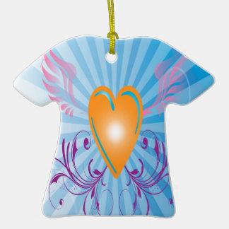 winged-heart.jpg ornaments para arbol de navidad