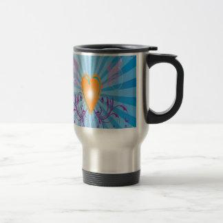 winged-heart.jpg tazas de café