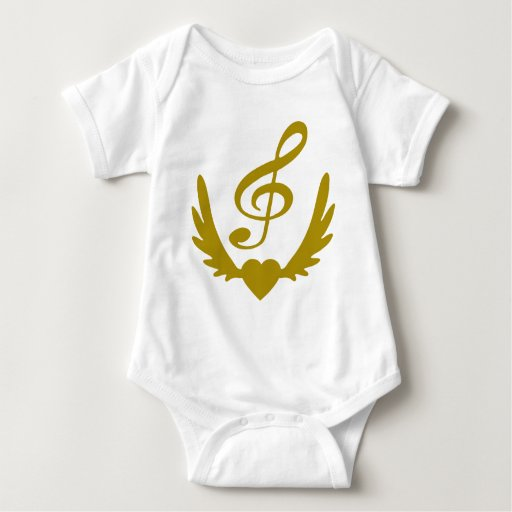 Winged-Heart-Music.png Playeras