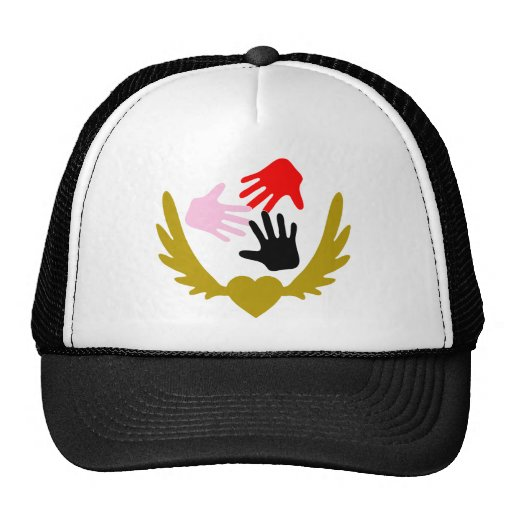 Winged-Heart-Peoples.png Gorros Bordados
