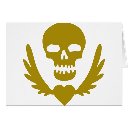 Winged-Heart-Skull.png Card