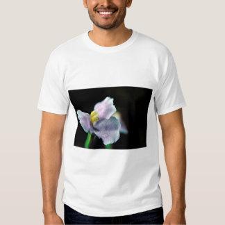 Winged Monkey Flower Shirts