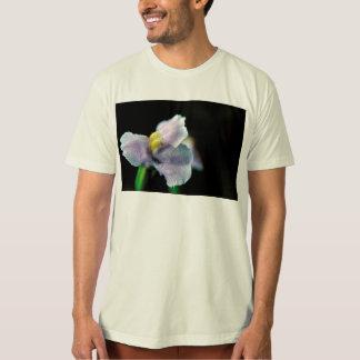 Winged Monkey Flower T Shirt
