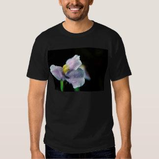 Winged Monkey Flower T-shirt