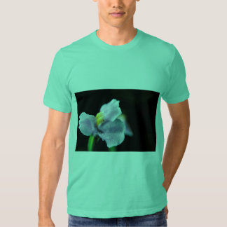 Winged Monkey Flower T Shirts