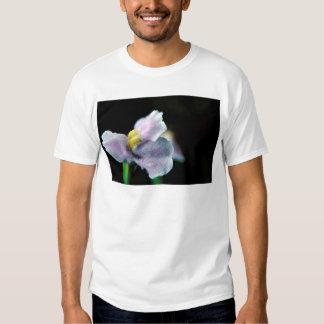 Winged Monkey Flower Tshirt