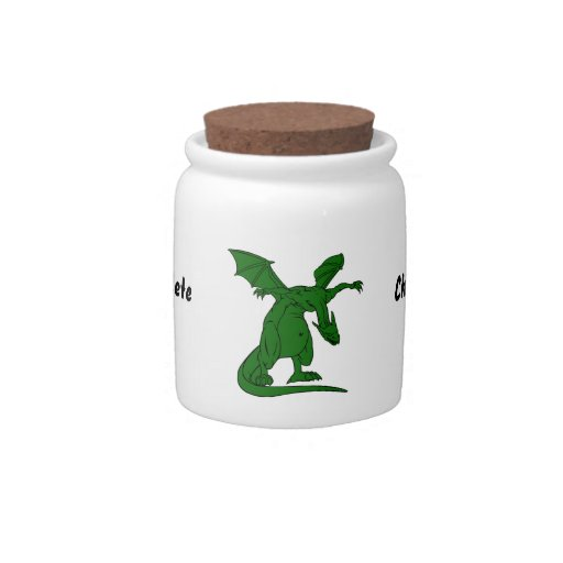 winged standing mean dragon green.png candy dish
