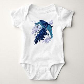 Winged Unicorn Shirts