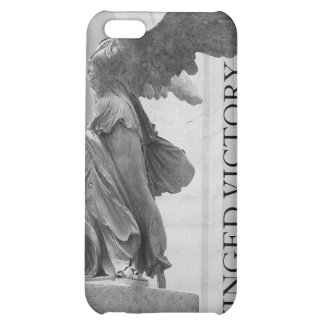 Winged Victory iPhone 5C Cover