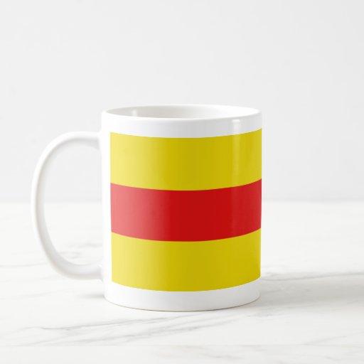 Wingene, Belgium Coffee Mug