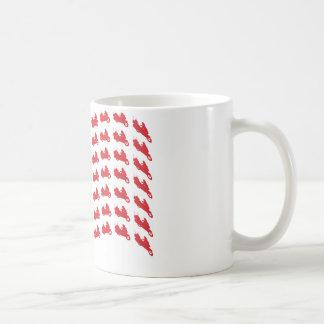 winger-flag-wave coffee mug