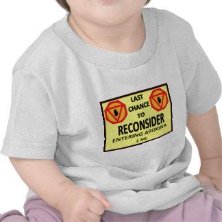 WIngnut Nation  Highway Signs Tee Shirt