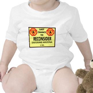 WIngnut Nation  Highway Signs Bodysuit