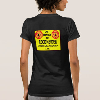WIngnut Nation  Highway Signs T-shirts