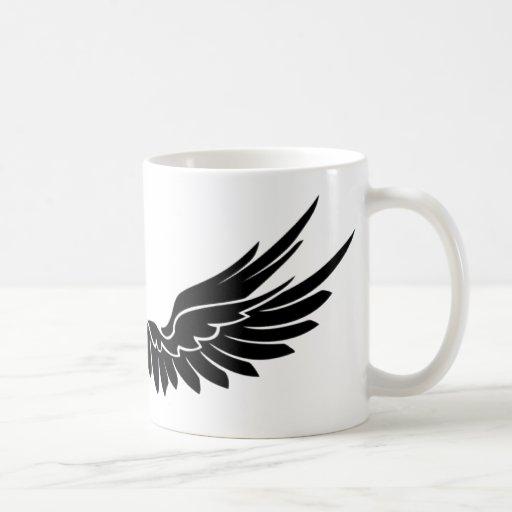 wings 1 mugs