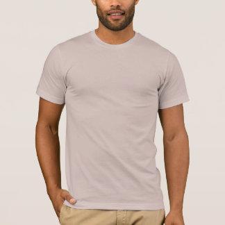Wings 43 T-Shirt