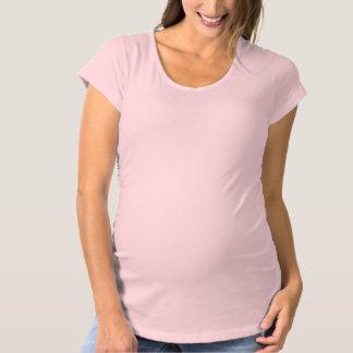Wings 94 maternity T-Shirt