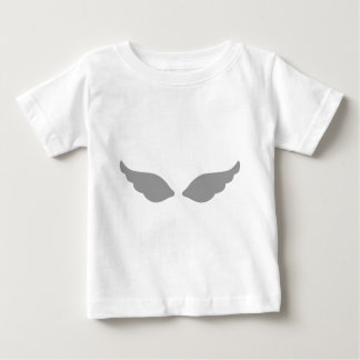 Wings Baby T-Shirt