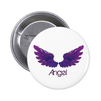 Wings Button