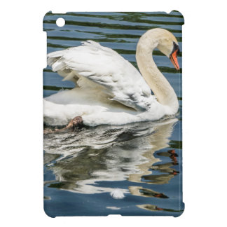 Wings Cover For The iPad Mini