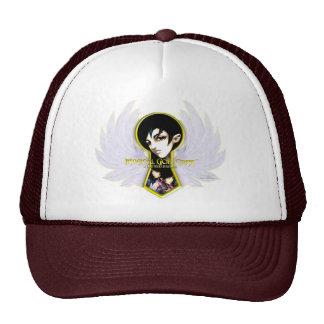 Wings (Hat)