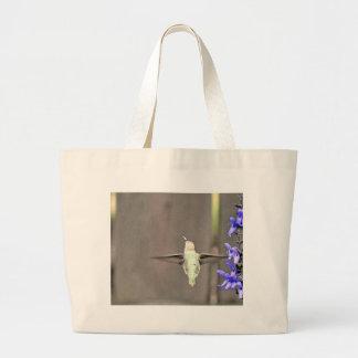 Wings III Bags