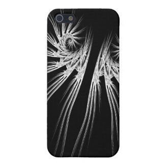 Wings iPhone SE/5/5s Case