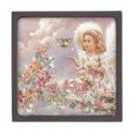 wings.jpg cajas de joyas de calidad