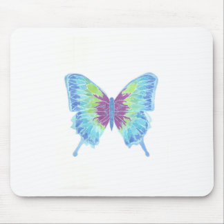Wings Mouse Pads