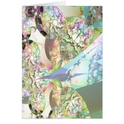 Wings of Angels – Celestite & Amethyst Crystals