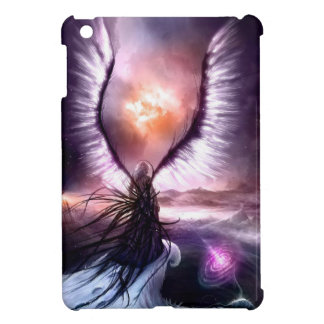 Wings of Faith iPad Mini Case