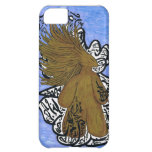 Wings On High iPhone 5C Case