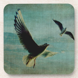 Wings over the World Coasters