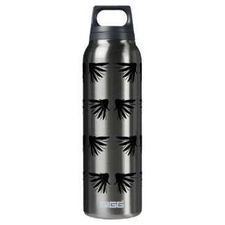 Wings Thermos Bottle