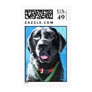 Wininger's Sammy Stamps