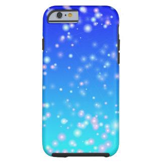 Wink Fireflies Tough iPhone 6 Case